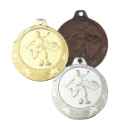 Medal IL001 GT
